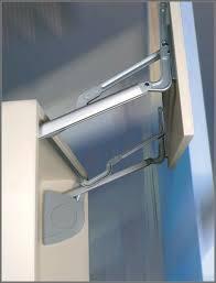 hinges for vertical cabinet doors interior design blog habitar w w h d pinterest doors
