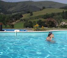 chambres d hotes pays basques chambre d hôte pays basque sauguis pyrénées atlantiques 64