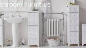 White Tongue And Groove Bathroom Furniture The Best Of White Bathroom Cabinet Cabinets On Best References