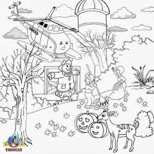 fall and halloween coloring pages free halloween coloring pages printable pictures to color for kids