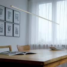 Esszimmer Lampe Ebay Leuchten Esszimmer Designer Leuchten 45 Erstaunliche Modelle