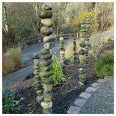 Rock Garden Bellevue Bellevue Botanical Garden 517 Photos 163 Reviews Botanical