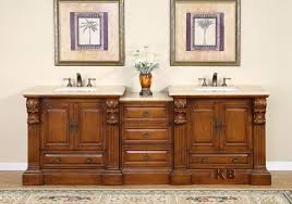 Bathroom Vanity 20 Inches Wide Pretty 20 Inch Wide Bathroom Vanity On Bathroom With 68 Inch