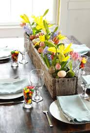 Easter Decorations For The Home 934 Best Diy Easter Spring Images On Pinterest Easter Ideas