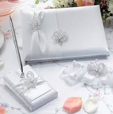 31 best butterfly wedding theme favors and more images on