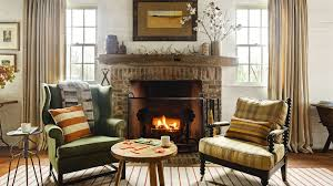 Country Style Living Room Furniture Excellent 30 Cozy Living Rooms Furniture And Decor Ideas For