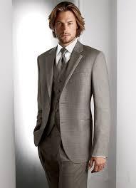 light gray suits for sale 2017 custom made mens light grey suits fashion formal dress men suit