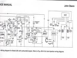 john deere z trak 737 wiring diagram diagrams wiring diagram