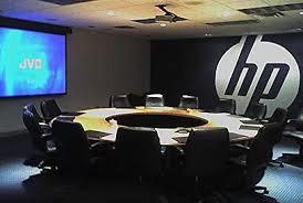 home design story users custom audio designs inc audio video system design installation