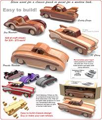 Free Easy Wood Toy Plans by Scroll Saw Wooden Toys Plans Diy Free Download Easy Rabbit Hutch