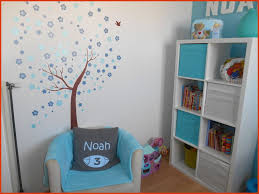 stickers chambre bébé garcon pas cher trophée chambre bébé stickers chambre bebe garcon pas cher
