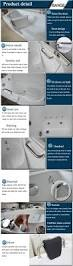 hs b1106b walk in tub shower combo shower bath combo acrylic tub