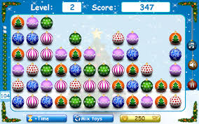 christmas tree toys happy 2017 android apps on google play