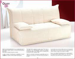 transformer un lit en canapé canape transformer lit en canapé fresh résultat supérieur 50 luxe