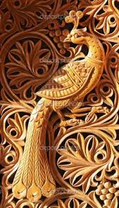 wood sculpture designs free relief wood carving projects by l s c carving