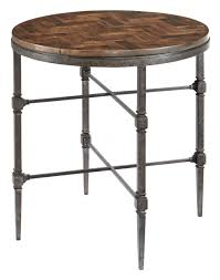 small metal end table furniture small metal outdoor side table metal pedestal side table