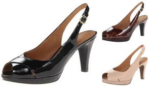 clarks shoes black friday still available amazon women u0027s clarks shoes 70 off or more