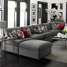 60 best sectional couch pillows images on pinterest couch