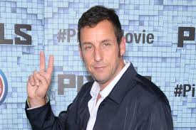 10 adam sandler gifs that accurately depict the week before