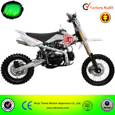 best 125cc motocross bike lifan 125cc dirt bike motorcycle 125cc off road lifan 125cc dirt
