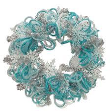 Halloween Geo Mesh Wreath Crafts Direct Blog Geomesh Wreaths