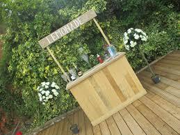 wedding wishes birmingham wedding prop hire letters postbox wishing tree