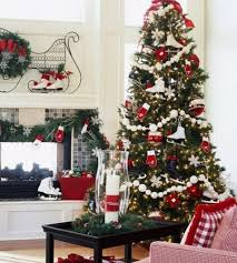 Decorate The Christmas Tree Maplestory by Home Design And Decorating U2013 Page 34 U2013 Media Share All About Home