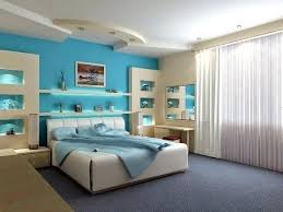 best color for sleep best color to paint bedroom for sleep blue and white bedroom best