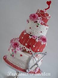 13 best valentine cake images on pinterest valentine cake heart