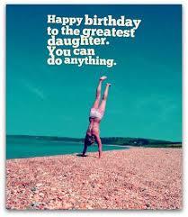 best 25 birthday wishes ideas on