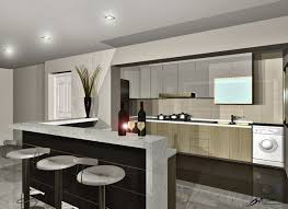 roza sure bagus blog functional kitchen with great design ideas