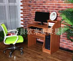 Japanese Style Desk Yi Wood Scandinavian Modern Style Furniture Oak Dining Table