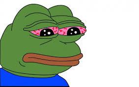 Kermit Meme My Face When - kermit the frog meme my face when
