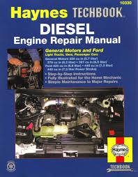 diesel repair shop plainfield bolingbrook naperville il