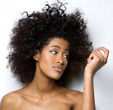 hairstyles for oily black hair 9 things some white people don t understand about black hair