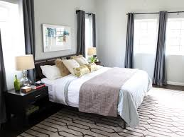 double bed gorgeous 25 small room double bed layout ideas design ideas of