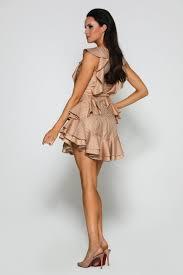 my dress affair designer dress hire