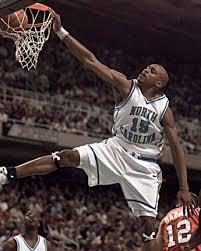 Unc Basketball Meme - vince carter tar heels pinterest college basketball unc