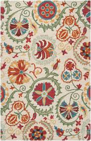 Toile Rugs Botanical Rugs Trend Cover Magazine Carpets U0026 Textiles For