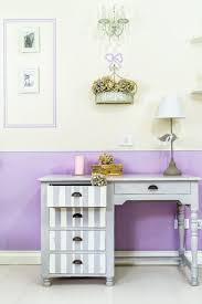 Specchio Shabby Chic On Line by 15 Best Restyling Mobili Shabby Chic Images On Pinterest Lab