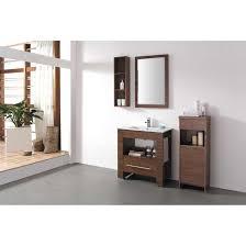 27 Bathroom Vanity by 27 5