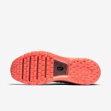 nike air max 2017 men u0027s running shoe nike com