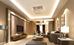 types of design styles decoration type of interior design style