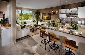 model homes interior design interior design firm carlyle design
