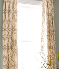 Green And Gray Curtains Ideas Green Curtains For Living Room Living Rooms Drapes Gray Curtains