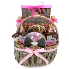 christmas mothers day gift baskets bath and body christmas ideas