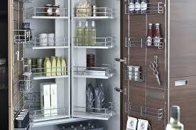 lapeyre meuble de cuisine amenagement de placard de cuisine amenagement meuble cuisine lapeyre