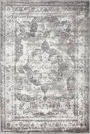 Gray Area Rug Mistana Brandt Gray Beige Area Rug Reviews Wayfair