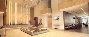 aa interior design furniture corporation project interior