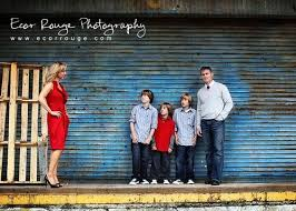 55 best family photo ideas images on